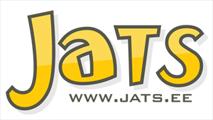 Jats-AS