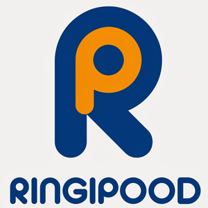 Ringipood