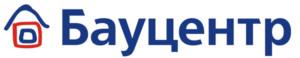 baucenter-logo