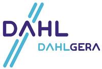 Dahlgera